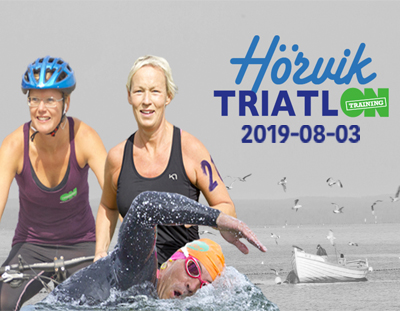 Hörvik TriatlON